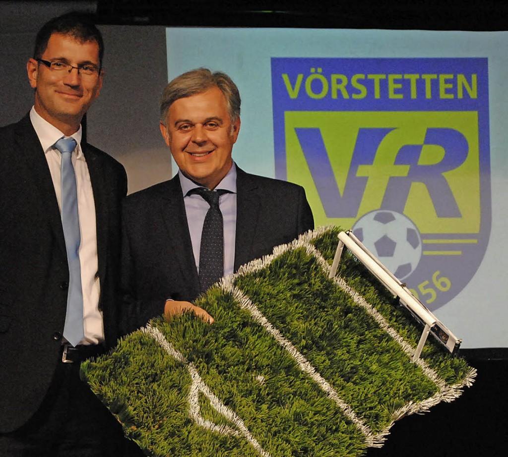 Foto: Jan-Philip Seitz, Badische Zeitung